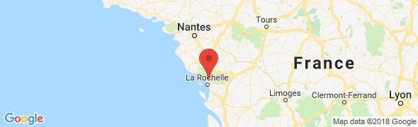 adresse pixoneo.fr, Charron, France