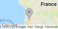 adresse et contact GEDITECH, Gironde, France