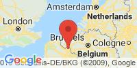 adresse et contact Axecibles, Marcq en Baroeul, France