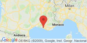 adresse et contact Niel fer, Gignac-la-Nerthe, France