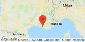 adresse et contact Arakoon, Marseille, France