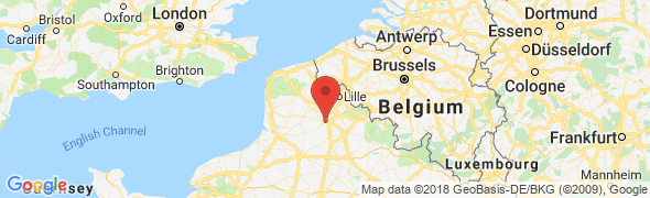adresse avocat-lambert.com, Arras, France