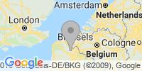 adresse et contact Mobil'in, La Gorgue, France