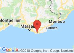 adresse camion-plaques-toulon.blogspot.com, Toulon, France