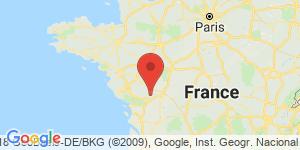 adresse et contact TC Menuiserie, Saint-Georges-de-Noisné, France