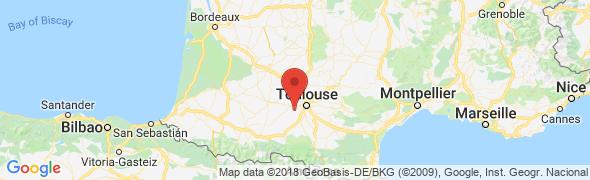 adresse pompesfunebres-brunet.com, SAINT-LYS, France
