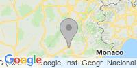 adresse et contact PME CRM, Avignon, France