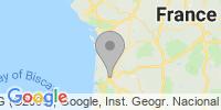 adresse et contact Cahier de famille, Bordeaux, France