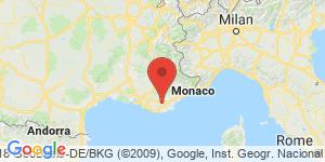 adresse et contact JLP Photographies, Besse-sur-Issole, France