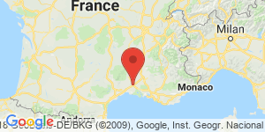 adresse et contact Negoce pieces auto, Nimes, France