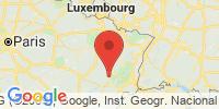 adresse et contact Etablissements simon, Fougerolles, France