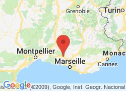 adresse aunaturelpourtous.com, Salon-de-Provence, France