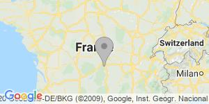 adresse et contact Hellobox-cadeau, Chamalières, France