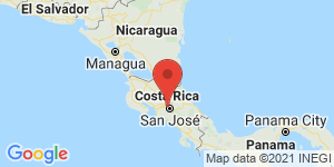 adresse et contact Arawak, Costa Rica