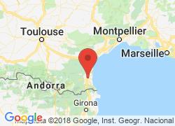 adresse webetik.fr, Perpignan, France