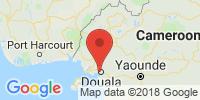 adresse et contact Qui cherche trouve, Cameroun