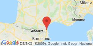 adresse et contact Musica Paradisio, Perpignan, France