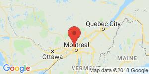 adresse et contact Privamédic, Bois-des-Filion, Canada