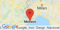 adresse et contact Imedd (lim - ladies in mobility, Monaco, Monaco