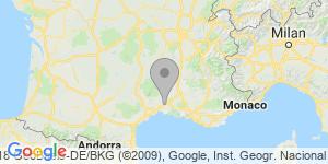 adresse et contact Action éducative évangélique, Aigues-Vives, France