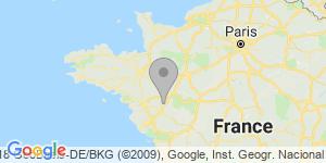 adresse et contact Concept Epices, La Chapelle Rousselin, France