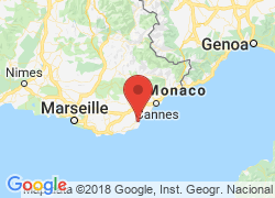 adresse segurpartners.com, Saint Tropez, France