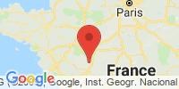 adresse et contact Protegg, Saint-Genest-d'Ambière, France
