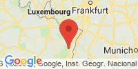 adresse et contact Cave Coopérative de Ribeauvillé , Ribeauvillé, France