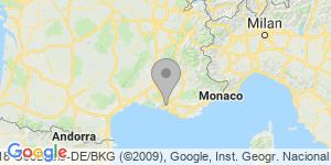 adresse et contact modeandco, Vitrolles, France