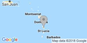 adresse et contact Market One, Ducos, Martinique