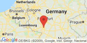adresse et contact e-motion.music - Musikpark Mannheim, Mannheim, Allemagne