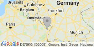 adresse et contact Trésors d'Argan, Marlenheim, France
