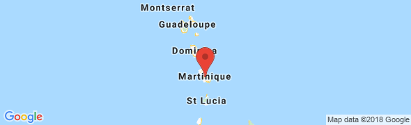 adresse labonnesante.fr, Le Lamentin, Martinique
