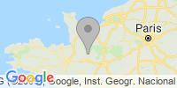 adresse et contact Dans ma valise il y a, Mayenne, France