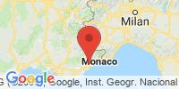 adresse et contact Skintun, Grasse, France