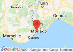 adresse lapastorelle.com, Nice, France