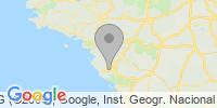 adresse et contact Guide Vendée, Vendée, France