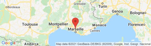 adresse nbs-mobilier.com, Aix-en-Provence, France