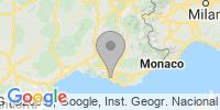 adresse et contact AllinWood, Marseille, France