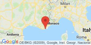 adresse et contact La marmite gourmande, Bormes-les-Mimosas, France