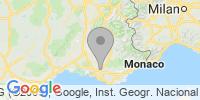 adresse et contact Atelier Luinwé, Aix-en-Provence, France