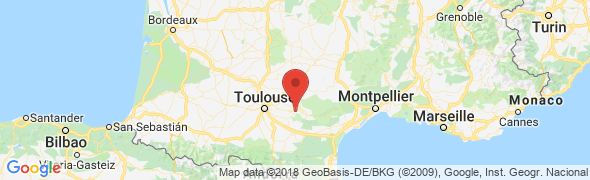 adresse psychologue.tarn.free.fr, Soual, France