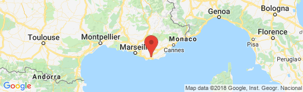 adresse pepipelissiervente.fr, La Farlède, France
