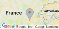 adresse et contact 515 store, Lyon, France