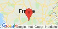 adresse et contact Locations au Pessy, Murat-le-Quaire, France