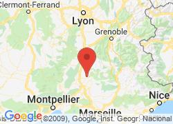 adresse layettes.free.fr, Visan, France