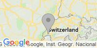 adresse et contact Sport Santé, Lausanne, Suisse