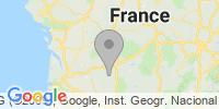 adresse et contact Pierre jean Valette, Sarlat la Caneda, France