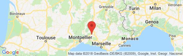 adresse reportage-photographe.fr, Saze, France