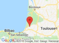 adresse maison-en-l-landes-40.com, Dax, France